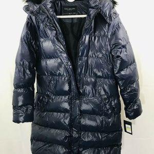 Andrew Marc New York Women's  Winter Coat  M